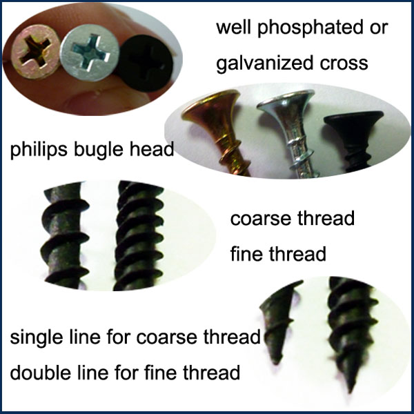 drywall screw (6).jpg