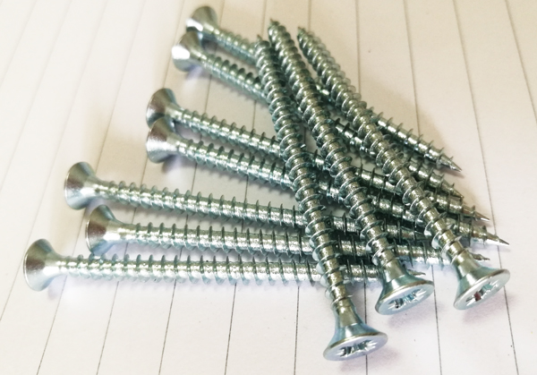chipboard screw12.jpg