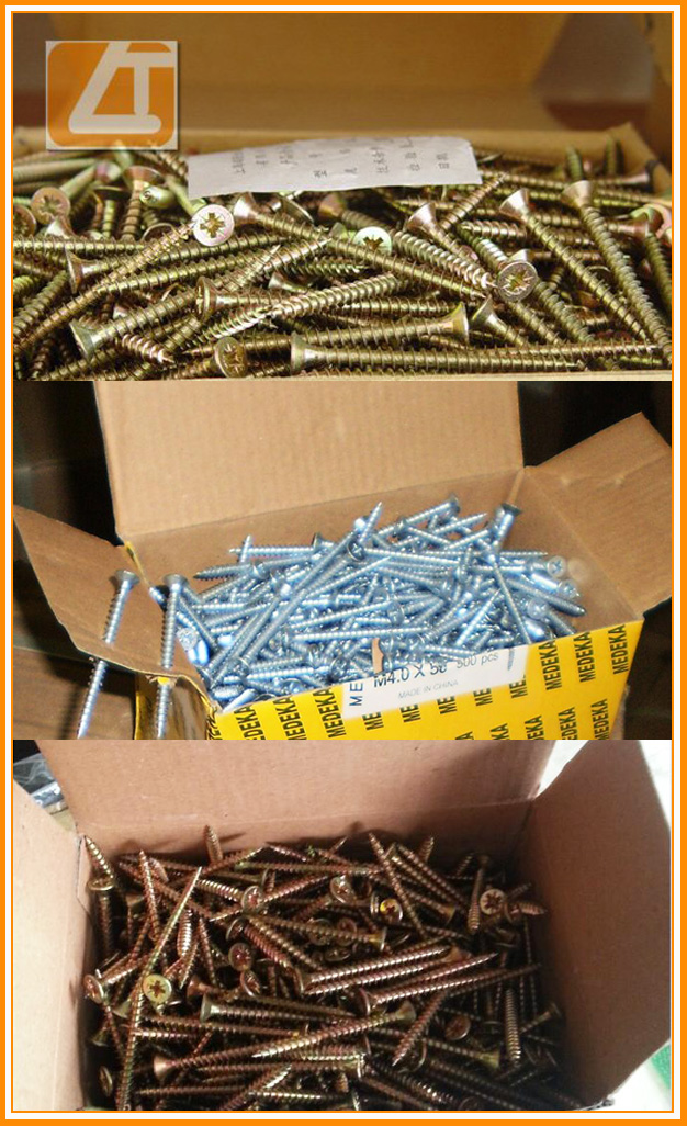 chipboard screw1.jpg