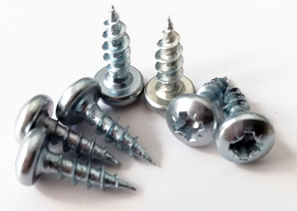 pan head screw7.jpg