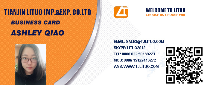 business card lituo 3.jpg